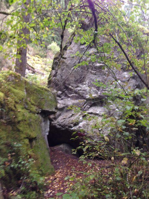 Bouldering-Squamish (2)
