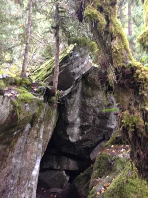 Bouldering-Squamish (3)