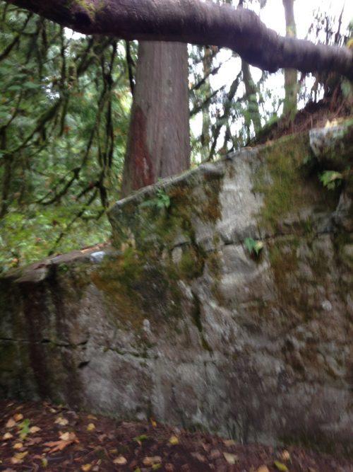 Bouldering-Squamish (4)