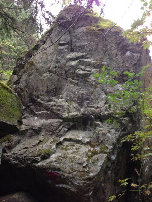 Bouldering-Squamish (5)