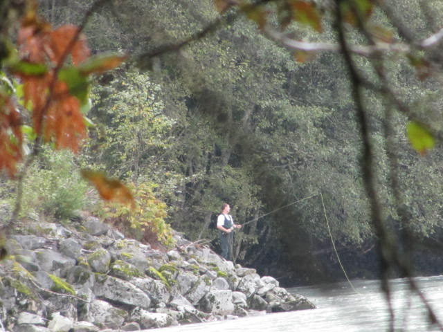 Fishing-Squamish (3)