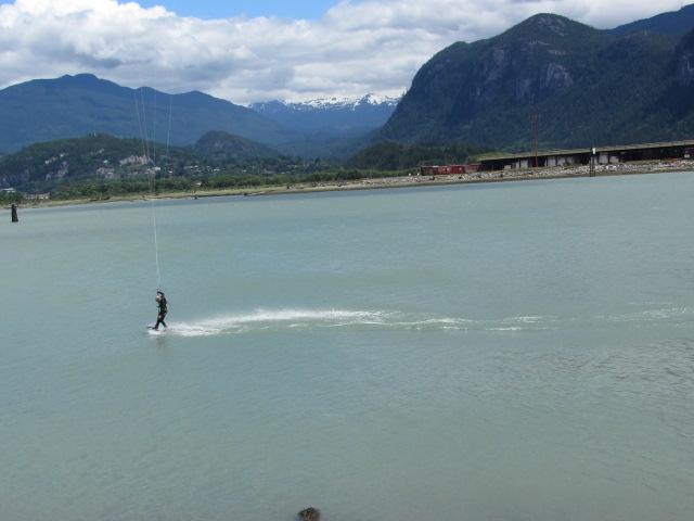 Squamish-Kite-Boarding (1)