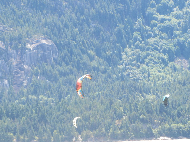 Squamish-Kite-Boarding (2)