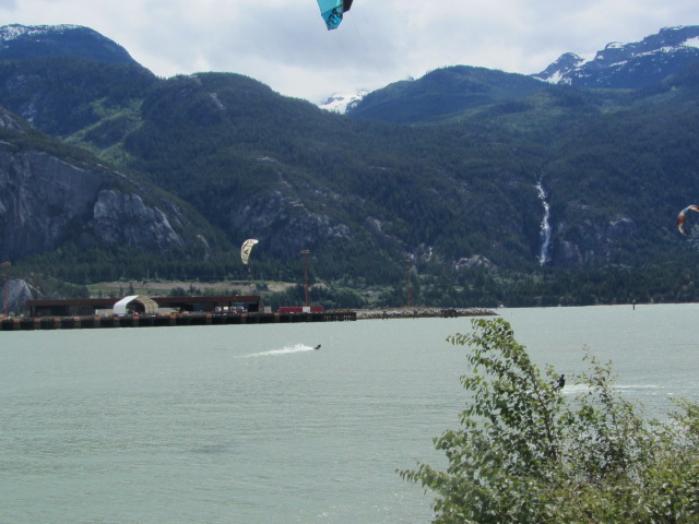 Squamish-Kite-Boarding (3)