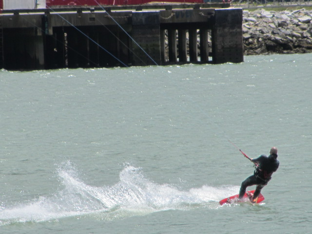 Squamish-Kite-Boarding (4)