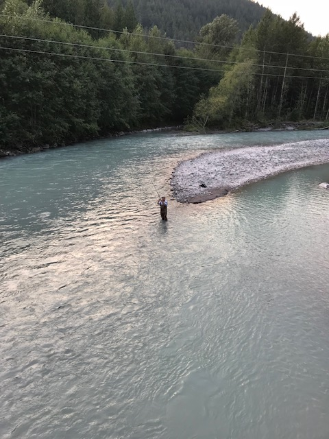 squamish-fishing-tours (4)