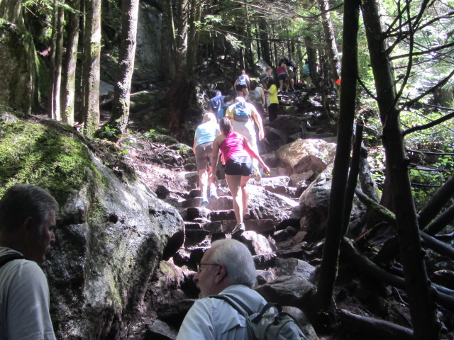 squamish-hiking (4)