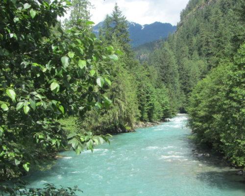 Squamish-Kayaking (2)