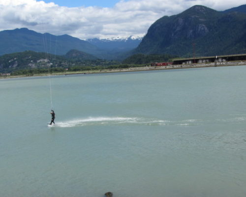 Squamish-Kite-Boarding (1)