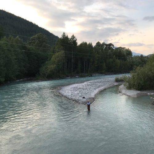 squamish-fishing-tours (1)