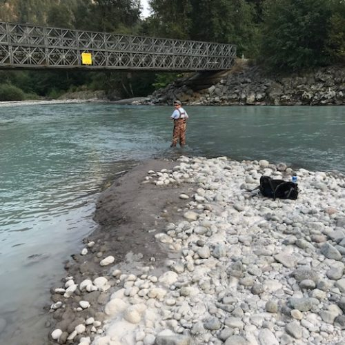 squamish-fishing-tours (2)