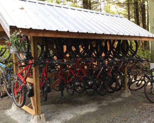 squamish-mountain-biking (8)