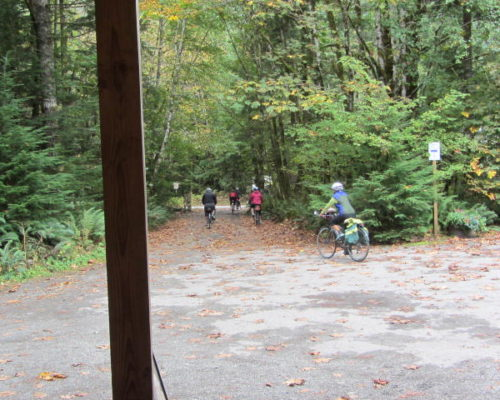 squamish-mountain-biking (9)